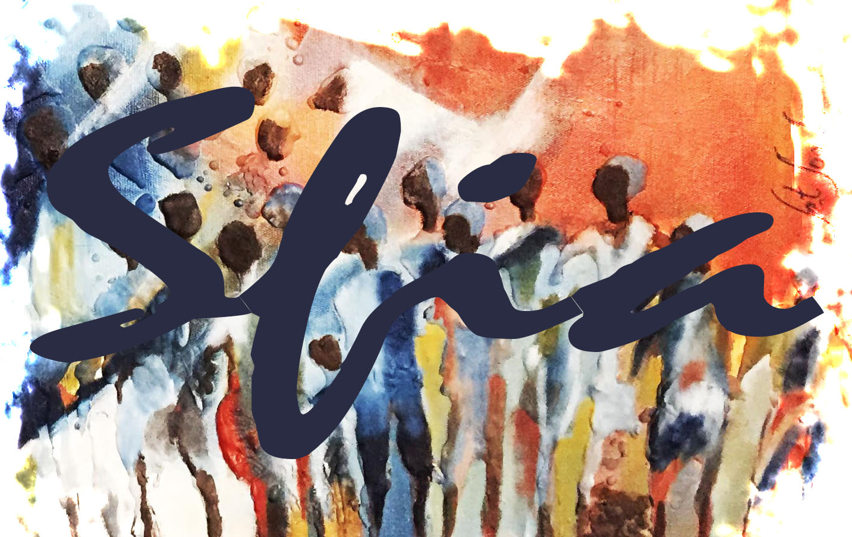 Artiste Peintre Togolais